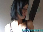 Blow job, lapdance y digitaci�n con amateur