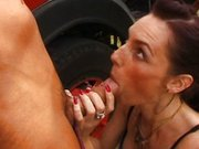 Lucy ley adultwork.co.uk